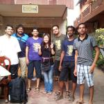 Happy Angkor Guesthouse