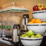 Photo of Comfort Inn &; Suites Goshen / Middletown