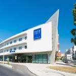 TRYP Leiria Hotel