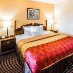 Photo of Rodeway Inn & Suites Hwy 290 NW