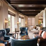 Four Seasons Hotel Austin Foto