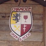 Baita Chamole