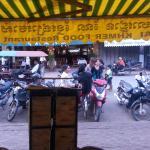 ภาพถ่ายของ Nai Khmer Restaurant