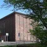 Fichtel-und-Sachs-Bunker