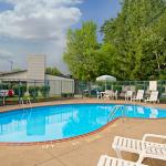 Americas Best Value Inn-Mentor/Cleveland