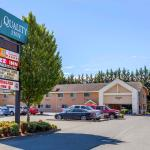 Photo of Quality Inn Arlington