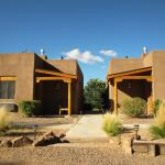 Photo of Abiquiu Inn