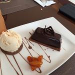 Maya La Chocolaterie Foto