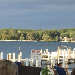 Pier 290 Restaurant Foto