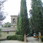 Photo de Agriturismo Borgo Spante