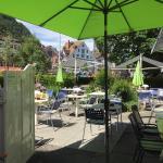 Café Zschaler