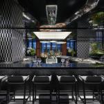 Mandarin Bar & Bistrot照片