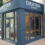 Dexter Burger