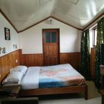 Kalimpong Park Hotel Photo