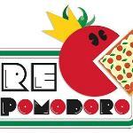 Foto de Re Pomodoro