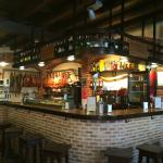 Bar Restaurante El Pelayo