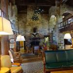 Photo de Giant City Lodge