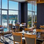 Fallsview Buffet at Sheraton on the Falls