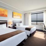 Spark Suites Iquique