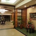 Foto de Ipoh City Hotel