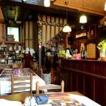 Photo of Chez Leontine