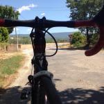 Photo de Luberon Cycles