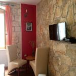 Hotel Tragos Foto