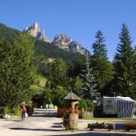Photo of Camping Catinaccio Rosengarten