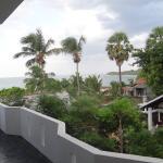 Photo de Paradise Sand Beach Hotel