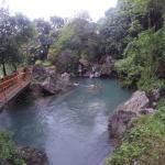 Foto de Phoomchai Guesthouse
