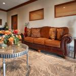 BEST WESTERN Regency Inn & Suites Foto