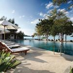 Centara Chaan Talay Resort & Villas Trat Foto