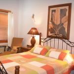 Photo de Thurston House Inn Bed & Breakfast