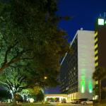 Holiday Inn Houston NRG/Medical Center