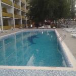 Hotel Dnestr