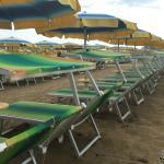 La Playa 73