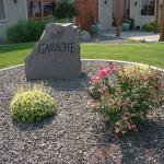 Gamache Winery