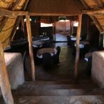 Photo de Limbo Lodge