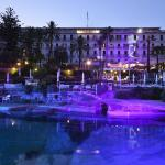 Photo of Royal Hotel Sanremo