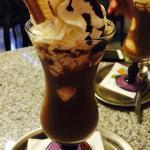 Eiscafe La Dolce Vita Bad Wildungen Fam. Amato