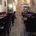 ภาพถ่ายของ Nataly's Café