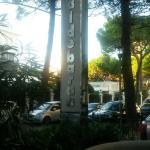 Photo of Hotel Aldebaran