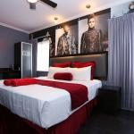 FBH Fashion Boutique Hotel
