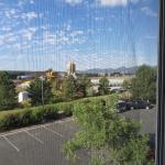 La Quinta Inn & Suites Denver Boulder - Louisville Foto