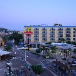 Photo of Flora Hotel Apartments
