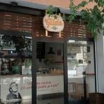 صورة فوتوغرافية لـ Nonna Gilda e la cucina di Lia