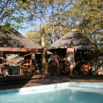 Photo of Mankwe Bush Lodge
