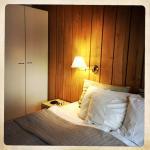 Photo of Sea Hotel Mantyniemi