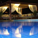 Foto de Hotel Pousada Experience Joao Fernandes