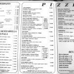 Foto de Pizzeria Toto